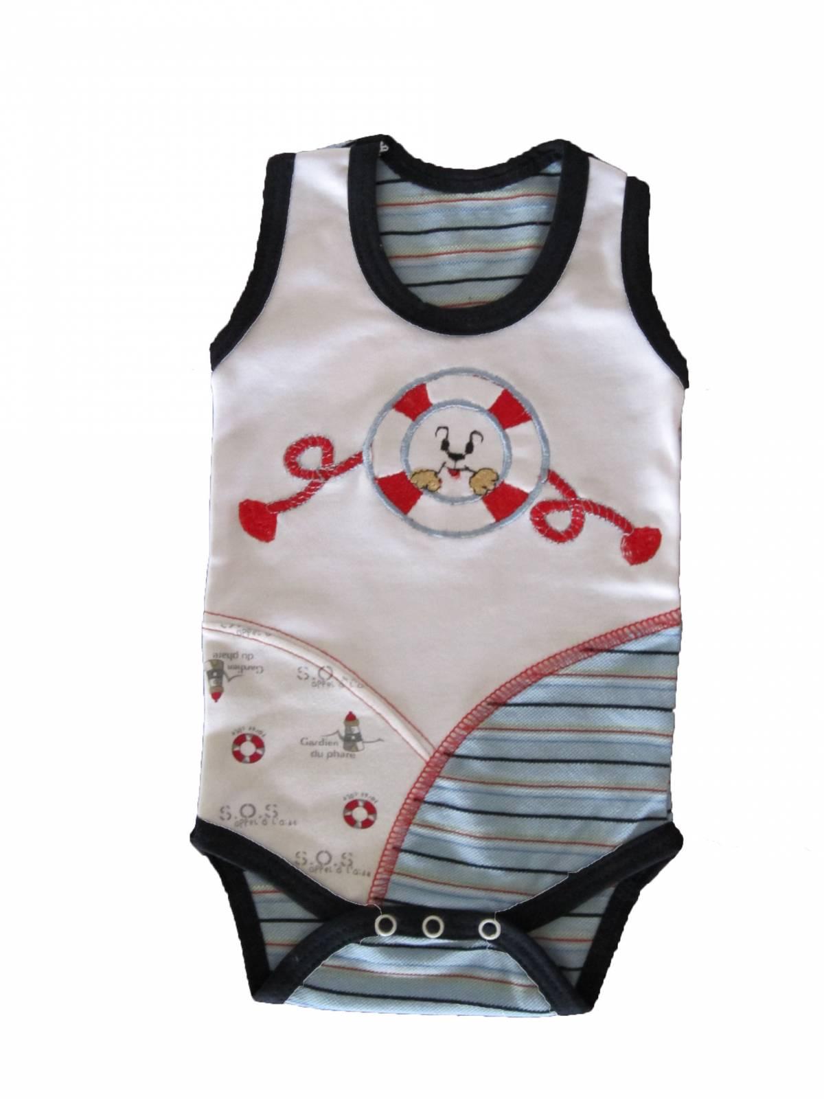 Детское одежда турция 7