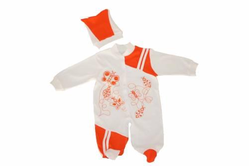 Дешевая Детская Одежда В Нижнем Новгороде
